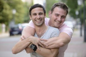 gay-couple