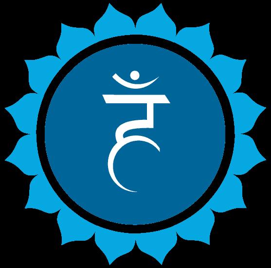 symbol-jumbo-throat-chakra