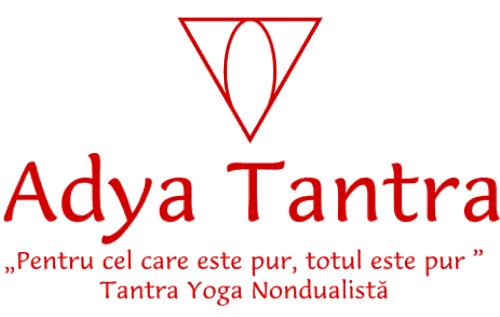 ADYA TANTRA